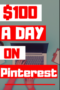 how to make money on pinterest3
