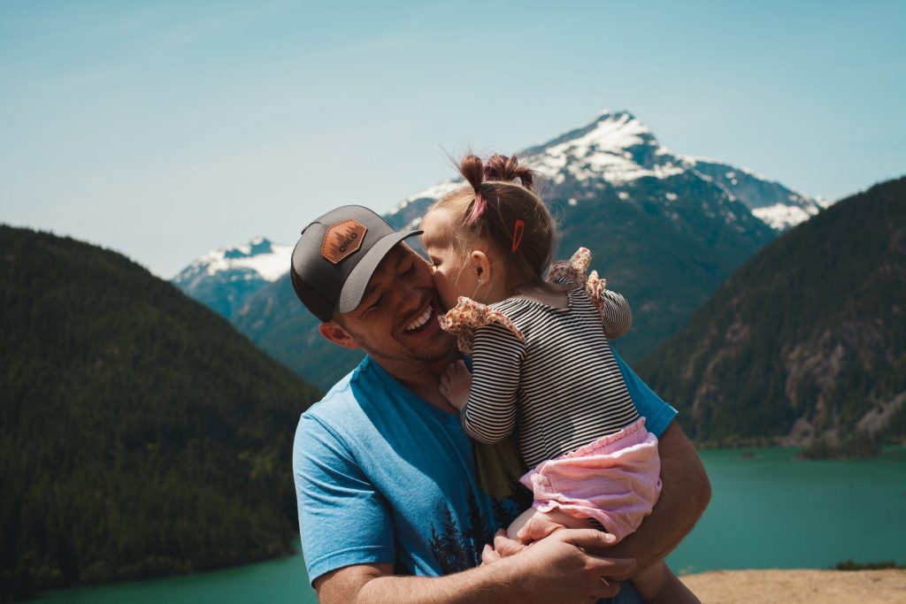7 Ways to Be a Great Single Dad2