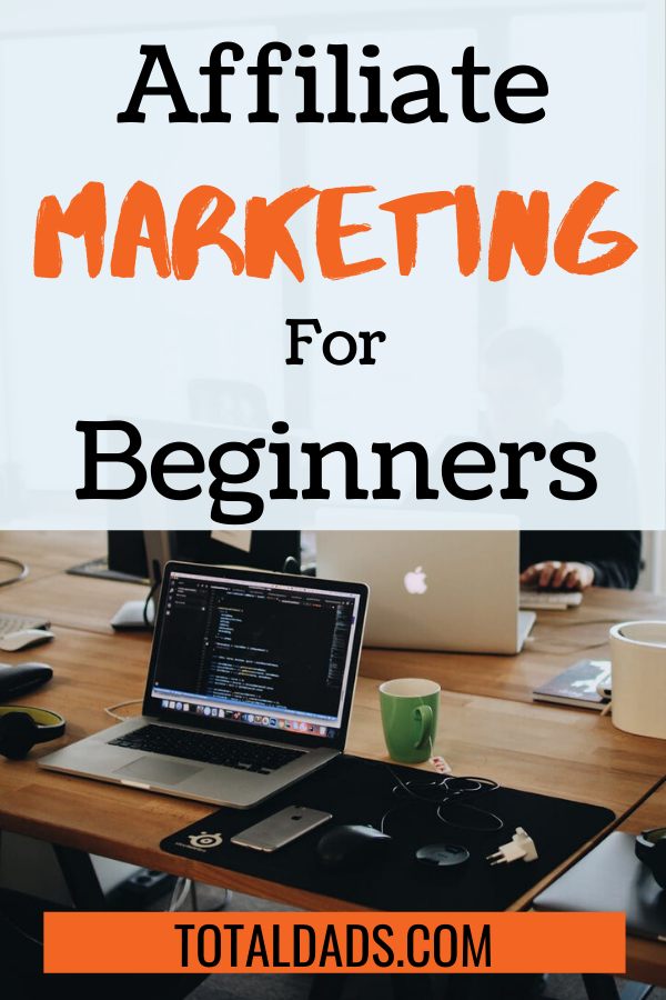 How to Get Started Affiliate Marketing for Beginners