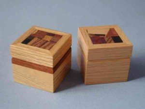 Best Selling Woodworking Crafts4